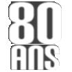 80 ans de savoir faire