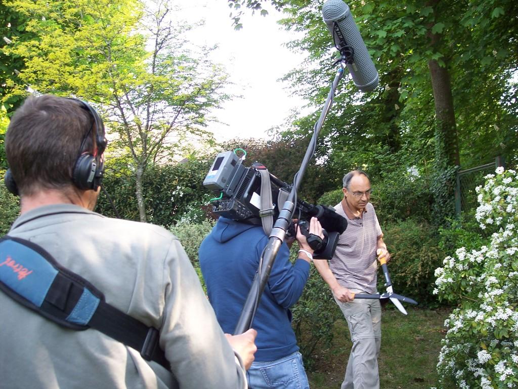 EmissionTV-France5-chez-Cerisier-1