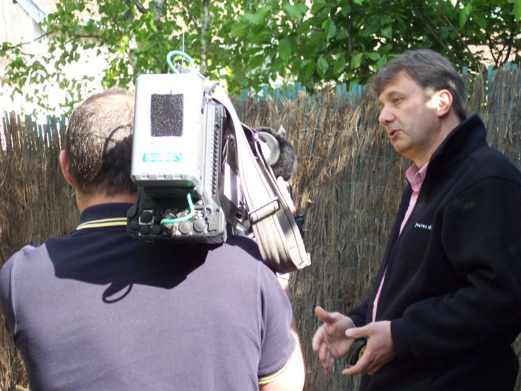 EmissionTV-France5-chez-Cerisier-2