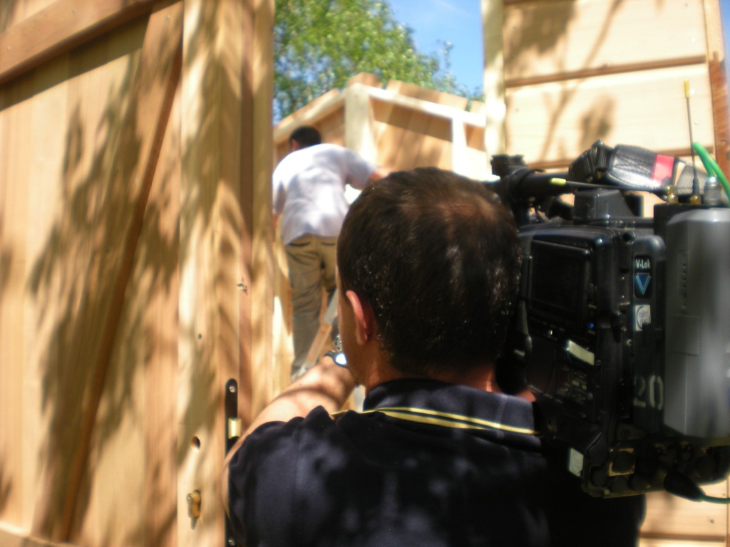 EmissionTV-France5-chez-Cerisier-4