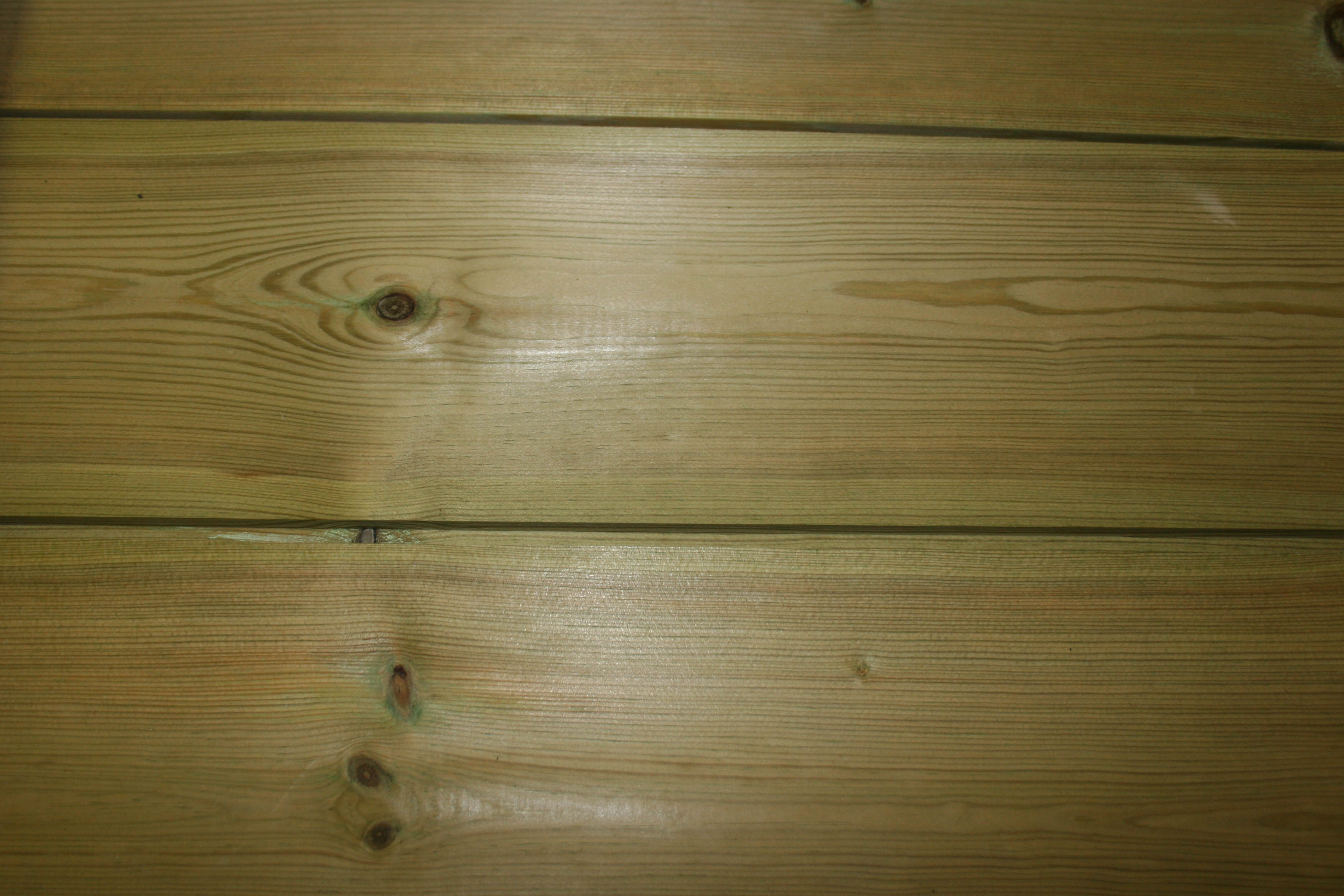 Fabrication sur mesure cerisier abris de jardin en bois - Fabricant abri de jardin en bois ...