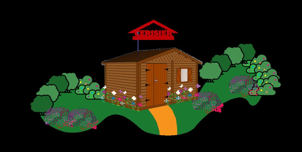 Comment créer un jardin paysager à l'anglaise ?