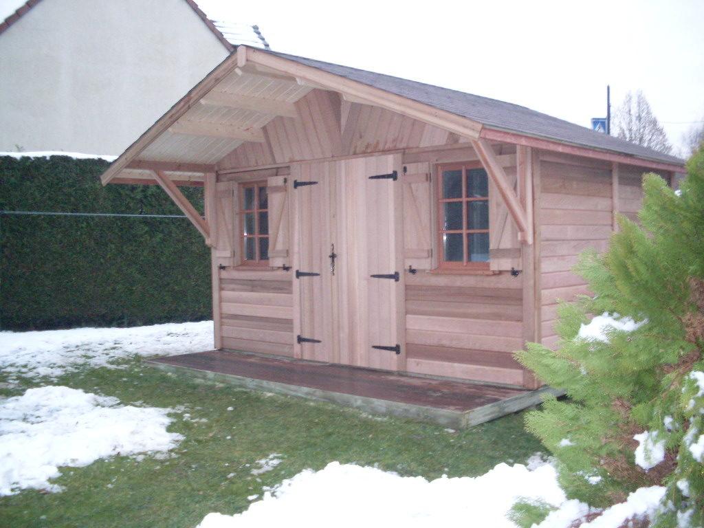 Abri-jardin_MILLY_RedCedar_400x300+auvent_3