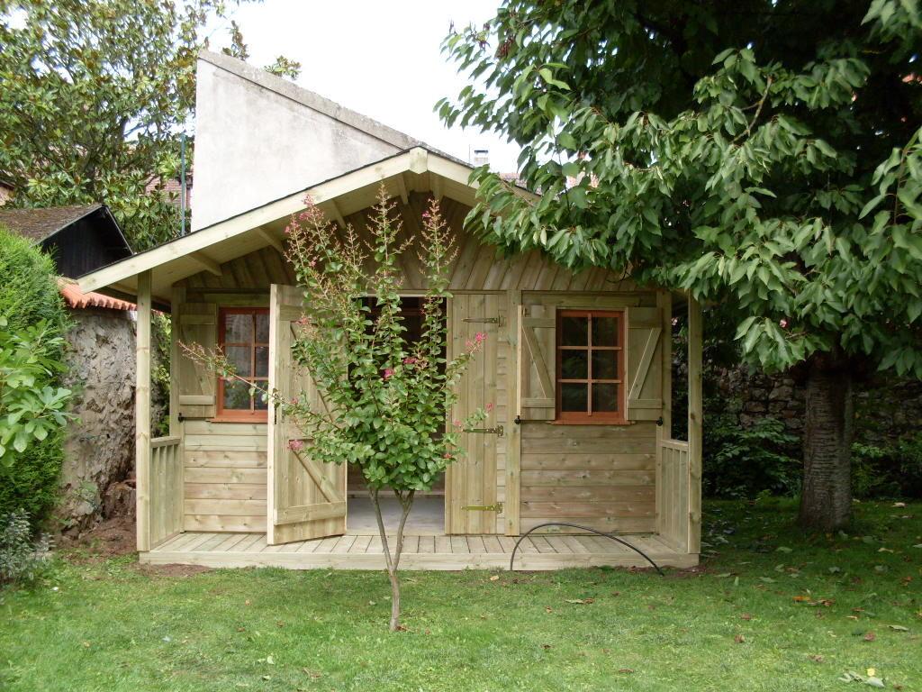 Abri_jardin_MILLY_autoclave_400x300+auvent terrasse bis