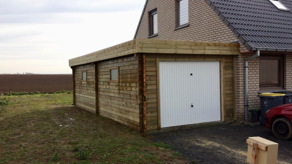 garage 300 x 600 (2)