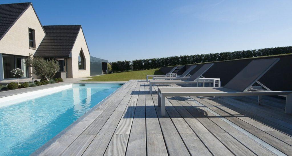 terrasse-padouk-2-1600×854