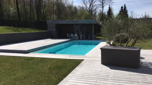 terrasse-padouk