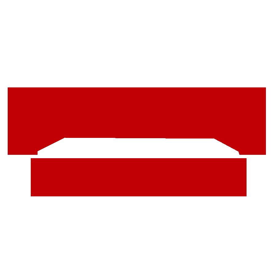 logo cerisier HD 3